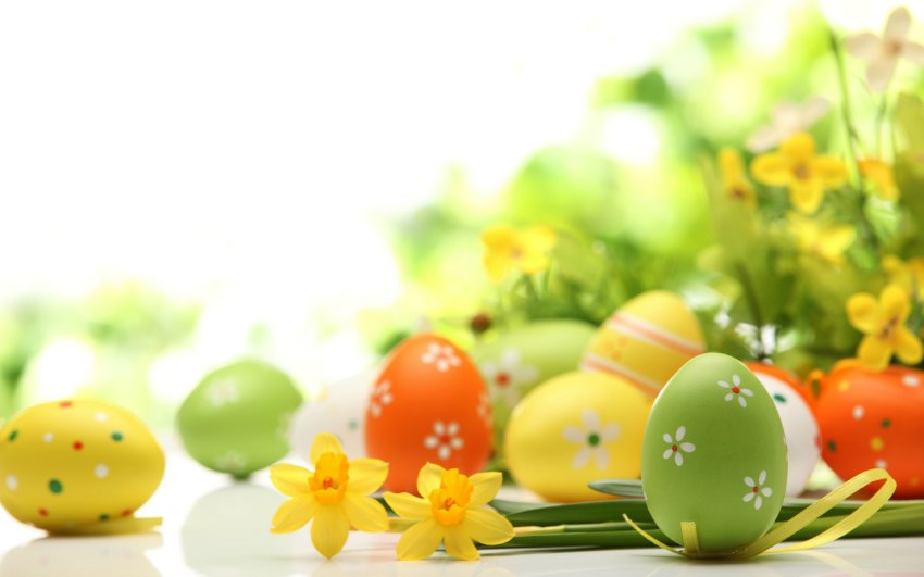 easter-wallpaper-32-Cool-Pictures